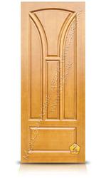 Двери модели Лотос 2