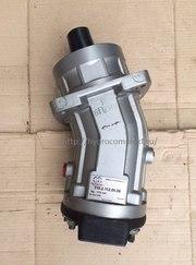 Гидромотор 310.2.112.00.06 шлицевой вал