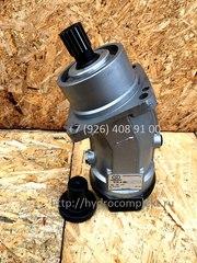 Гидромотор аксиально-поршневой 310.2.56.00.06