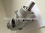 Гидромотор 310.2.28.01.03 (210.16.11.00Г)